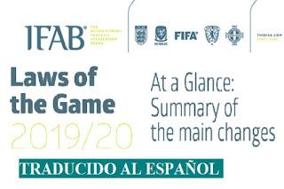 arbitros-futbol-REGLAS20192020CAMBIOS