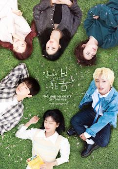 Şu an İzlediğimiz Kore Dizisi^^♥Imitation ♥