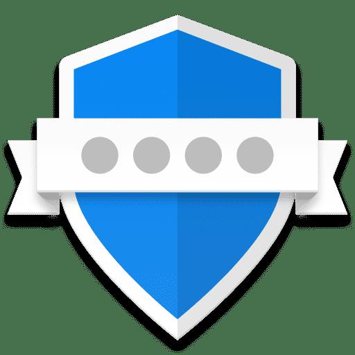 App Lock: قفل بواسطة بصمة الأصبع