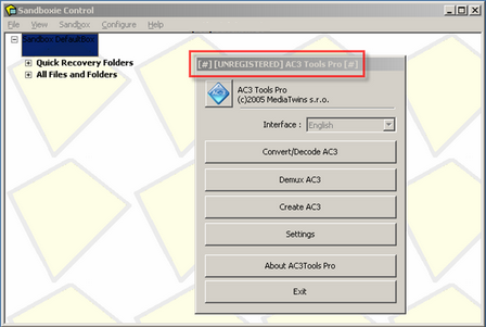 How to Bypass Trial Version Limitations in any Software