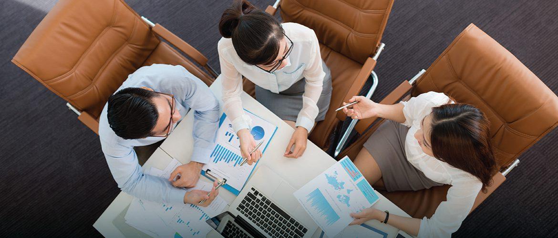 Apa Saja yang Perlu Dilakukan Untuk Menjaga Nilai Suatu perusahaan?