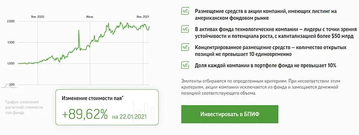 Брокер Фридом Финанс предложения