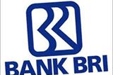 Lowongan Kerja Frontliner Bank BRI Terbaru Juni 2015