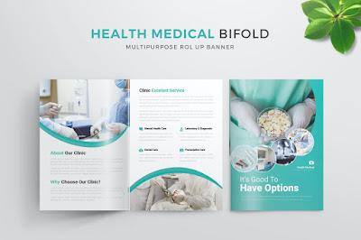 Contoh-Desain-brosur-pamflet-kesehatan