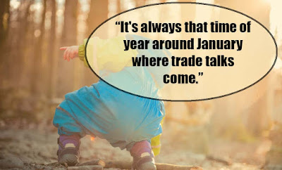 January quotes - quotes for January - quotes about January