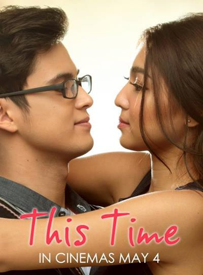 This Time Jadine 2016 full movie download