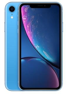 سعر هاتف ايفون اكس ار IPHONE XR في مصر اليوم
