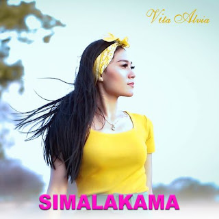 Download Lagu Mp3 Vita Alvia - Simalakama