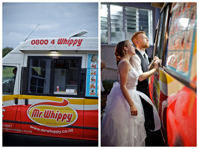offbeat DIY New Zealand wedding | photos by https://www.baylymoore.com
