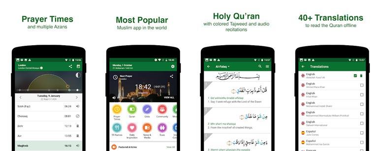 muslim-pro-premium-apk
