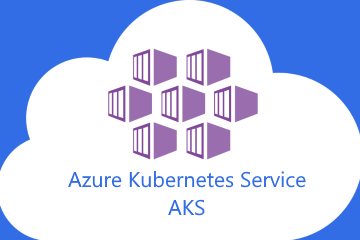 How Hafslund use Azure Kubernetes service?