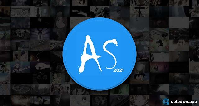 تحميل تطبيق انمي سلاير Anime Slayer for Android اخر تحديت 2021