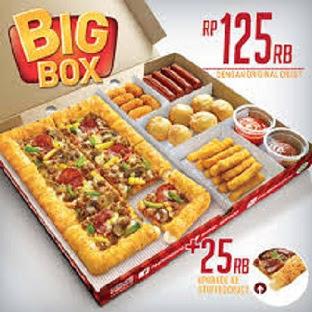 Daftar Harga Menu, Delivery, Daftar Harga Menu, daftar harga menu pizza hut 2015, pizza hut delivery, pizza hut sensasi delight,