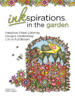 inspirations in garden cover