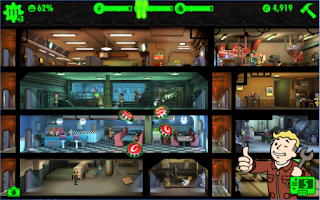 fallout shelter android tips fallout shelter all weaponsdeliver a baby fallout shelter build a nuclear move a room make a baby fallout shelter fallout shelter best layout requirements for a fallout shelter