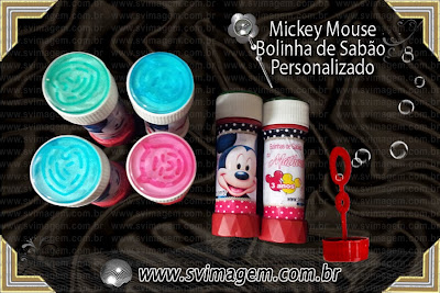 #svimagem #mickey #mouse #personalizado #festa #infantil