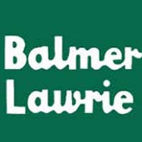 Balmer Lawrie jobs,latest govt jobs,govt jobs,latest jobs,jobs,delhi govt jobs,Junior Officer jobs