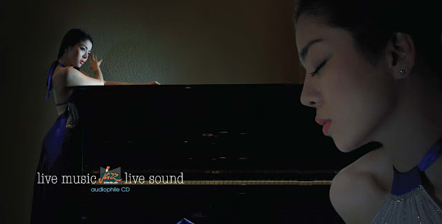 le-quyen-acoustic%2B5.jpg