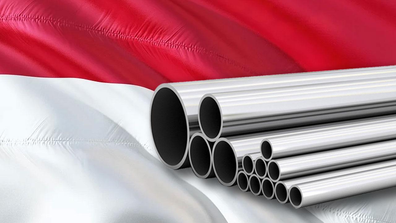 Rekomendasi Harga Tiang Bendera Stainless Murah Berkualitas Untuk Rumah Dan Kantor