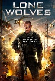 Watch Lone Wolves Online Free Putlocker