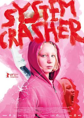 System Crasher 2019