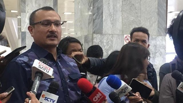 Berbuntut Panjang! Setelah Gus Nur Ditangkap, Refly Harun Juga Ikut Terancam Dipenjara