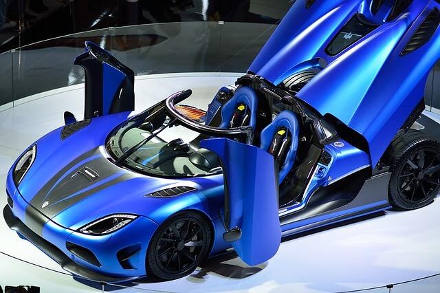 Mendukung Industri Otomotif, Model 3 Tersebut Akan Dijual Pada Bulan Ini