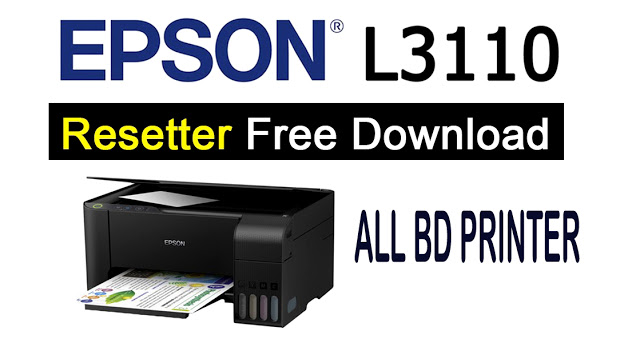 epson l3110 resetter free download without password, epson l3110 resetter free trial download, epson l3110 resetter software free download with keygen, epson l3110 resetter adjustment program password, epson l3110 resetter key free download, epson l3110 resetter free download 2021, Epson L3110 Resetter Adjustment Program Free Download,