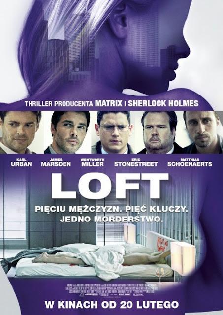 http://www.filmweb.pl/film/Loft-2014-618960