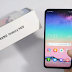 Cara Menghapus Cache di Samsung Galaxy M40 Dengan Mudah dan Cepat