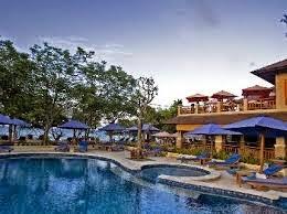 http://www.lomboksociety.web.id/2015/06/5-fasilitas-pendukung-hotel.html