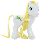 MLP Breezie Building Playsets Frilly Frocks Boutique G3 Pony