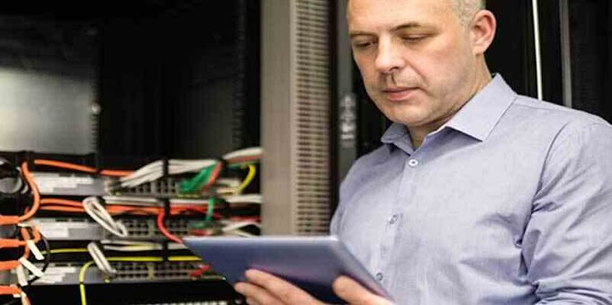 What is a Cisco Certified Network Professional Job