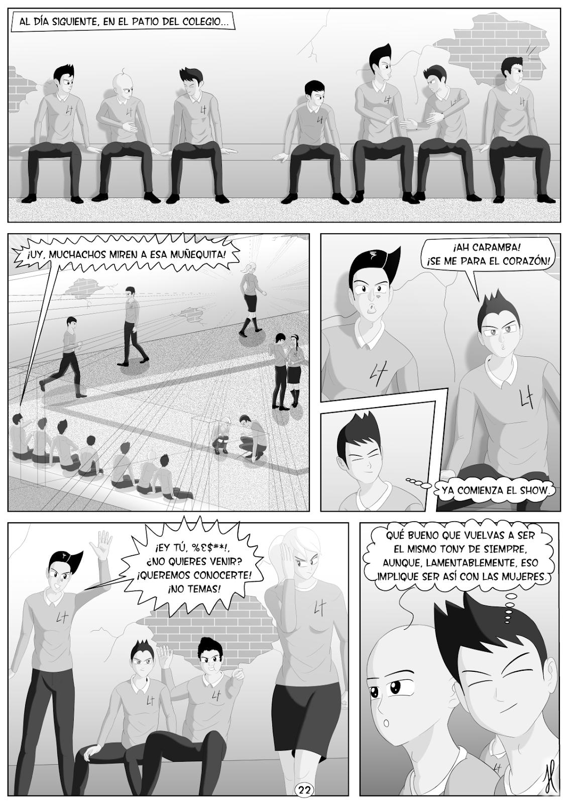 tony-sali-con-tu-mujer-pagina-22