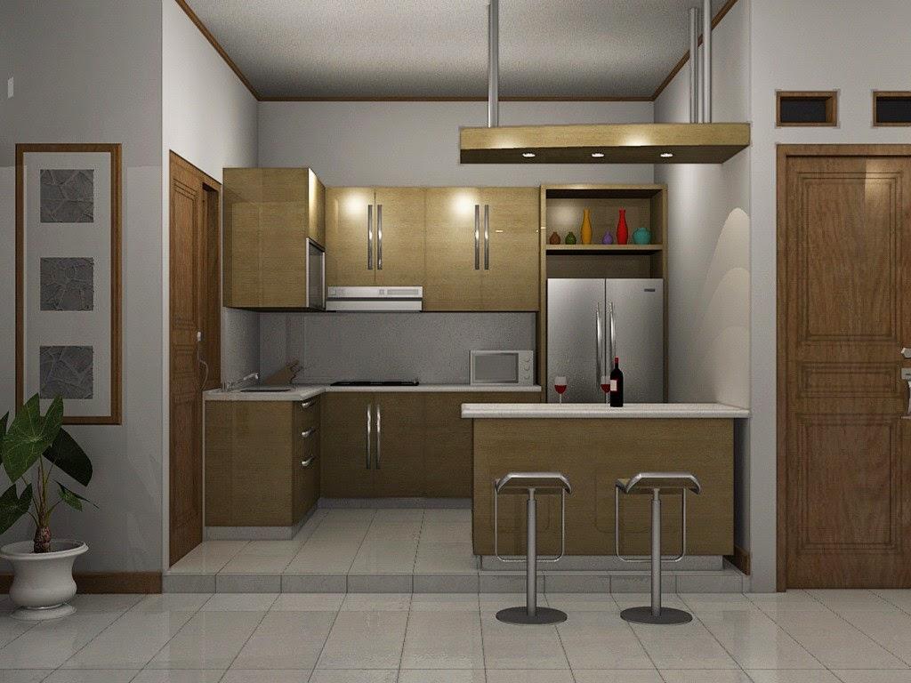 Memilih Furniture Yang Cocok Untuk Desain Rumah Minimalis Type 36