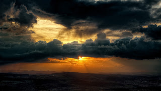 Allah Turun Ke Langit Dunia Setiap Malam
