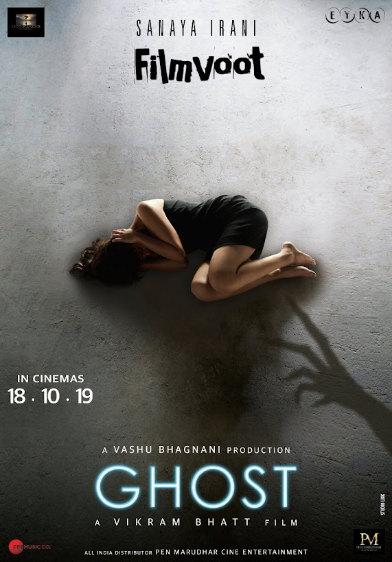 ghost 2019 full movie download