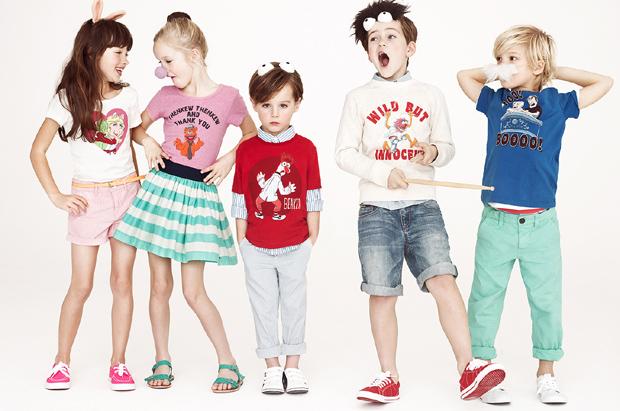 Giocattoli on line abbigliamento per bambini su roy toys
