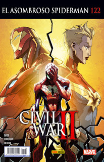 http://www.nuevavalquirias.com/el-asombroso-spiderman-comic-comprar.html