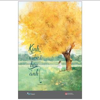 Kinh Niên Lưu Ảnh ebook PDF EPUB AWZ3 PRC MOBI