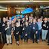 Telenor led investors to visit dtac