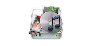 تحميل برنامج تحويل ملفات الصوت والصورة Format Factory