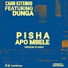 AUDIO | Cado Kitengo Ft. Dunga - Pisha Apo Mbele | Download