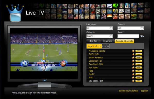 DIRETTA Calcio Juventus Genoa Streaming Rojadirecta Swansea Liverpool Gratis. Partite da Vedere in TV. Oggi Lucchese-Livorno