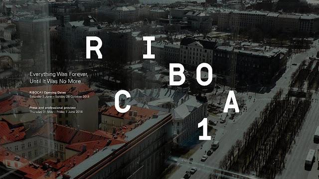 capital r, riga, rīgas metrs, urban award, neatkarīgā pilsētvides balva, neatkarīgā balva, 2019,