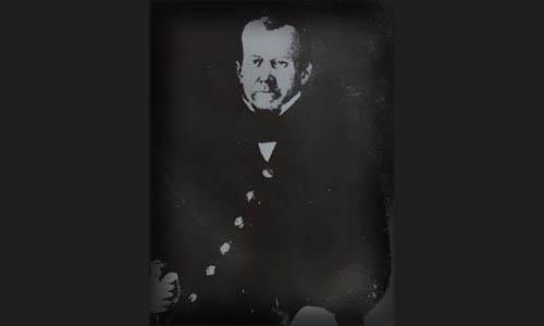 Esteban de Antuñano