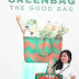 Look : Fun & Fab Limited Edition SM Greenbags