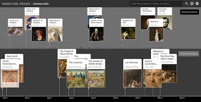 https://www.museodelprado.es/en/the-collection/timeline?search=&pInit=1090-1-1&pEnd=2190-1-1