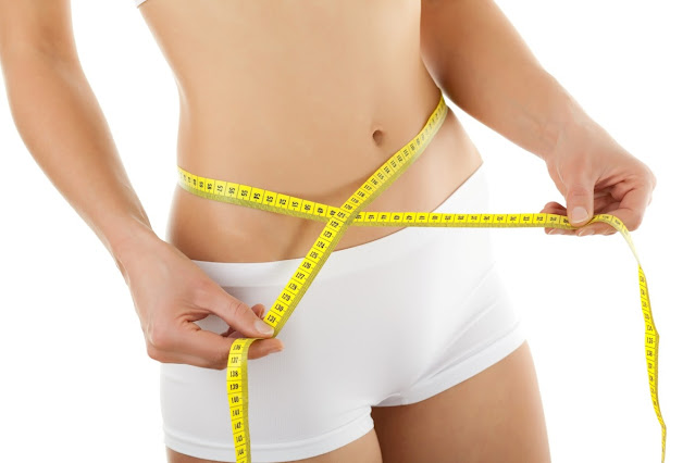 How to Reduce weight naturally with simple Exercise