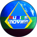 rubigs_movies_image